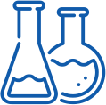 Chimie / Cosmetique