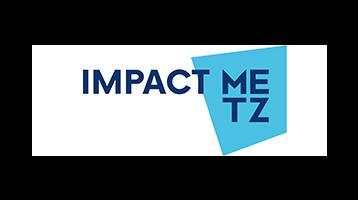 Impact Metz