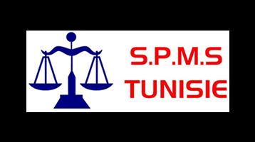SPMS Tunisie
