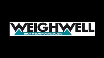 WeighWell